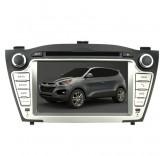 Штатная магнитола Viget 6226 Hyundai IX35 / Tucson