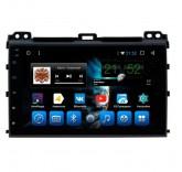 Штатная магнитола iSUN для Toyota Prado 120 2002-2009 (canbus) Android