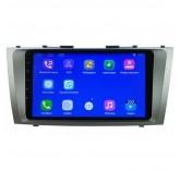 Штатная магнитола iSun для Toyota Camry V40 Android