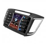 Штатная магнитола iSUN для Hyundai Creta (IX25) Android