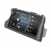 Штатная магнитола iSUN для SsangYong Kyron (2006+) Android