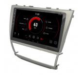 Штатная магнитола iSun для Toyota Camry (2007-2011/2013) Android