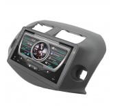 Штатная магнитола iSUN для Toyota RAV4 (2007-2011) Android