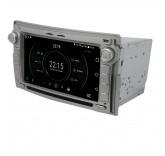 Штатная магнитола Viget 6201 Hyundai H1/Starex/iMax/iLoad GPS