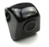 Универсальная камера заднего/переднего обзора на вертикальную плоскость JD-890L Black