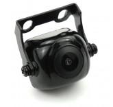 Универсальная камера заднего/переднего обзора JD-600