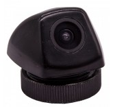 Камера заднего вида BlackMix для BMW X5 (E53, E70)