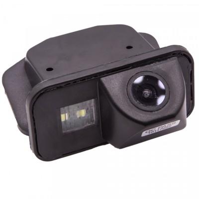 Купить Камера заднего вида BlackMix для BYD G3 с доставкой по России