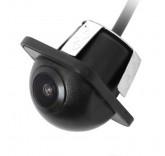 Универсальная камера заднего вида HD-680 с динамической разметкой