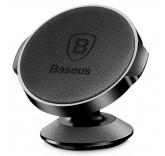 Автомобильный держатель Baseus