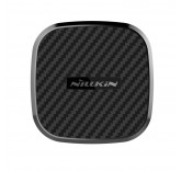 Nillkin Car Magnetic Wireless Charger II 10W B Model - магнитный держатель, беспроводная зарядка