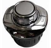 Универсальная кнопка-мультируль YC-311