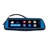 Зеркало-регистратор Prime-X 108 Android