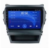 Штатная магнитола iSUN для Hyundai IX45/Santa Fe DM (2012+) Android