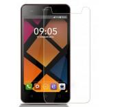 Защитное стекло для смартфона BQ BQS-5020 Strike