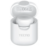 Bluetooth-гарнитура TECNO Minipod M1