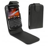 Чехол для BlackBerry Bold 9900