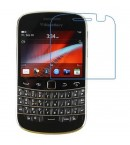 Защитное стекло для BlackBerry Bold 9900