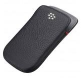 Чехол карман для BlackBerry Bold 9930/9900