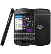 BlackBerry Q5 уцененный