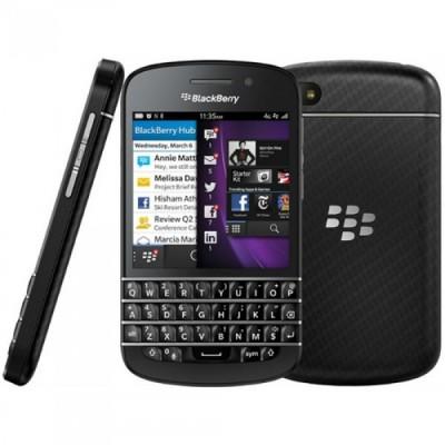 Купить BlackBerry Q5 уцененный с доставкой по России