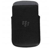 Чехол карман для BlackBerry Q10