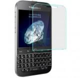 Защитное стекло для BlackBerry Q20