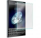 Защитное стекло для BlackBerry Q30 Passport