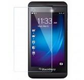 Защитное стекло для BlackBerry Z10