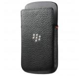 Чехол карман для BlackBerry Z10