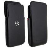 Чехол карман для BlackBerry Q20