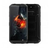 Смартфон Blackview BV9500 4/64 гб, Black
