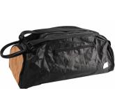 Сумка для фитнеса Xiaomi Quality DuPont Paper Street Fitness Bag (Black)