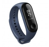 Фитнес браслет Xiaomi Mi Band 3 (Blue)