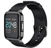 Смарт-часы Xiaomi Haylou LS01 (Black)