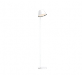 Напольная лампа Yeelight Star YLLD01YL (White)