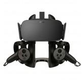 Подставка для хранения очков виртуальной реальности Oculus Rift S / Oculus Quest / Oculus Rift