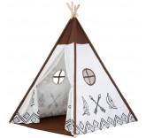 """Палатка детская игровая Home Comfort """"Вигвам"""""""
