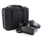Сумка-органайзер для хранения и перевозки Oculus Rift S