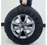 """Чехол для хранения колеса Home Comfort  """"Premium Car Storage Bag R13-16"""", 1 шт"""