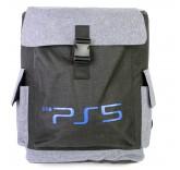 Рюкзак-органайзер для хранения и перевозки Sony PlayStation 5
