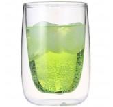 Термобокал с двойными стенками Ibiza 400 ml для холодных и горячих напитков
