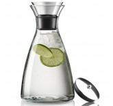 Графин Eva Solo для чая и лимонада 1.4 л