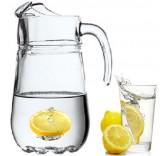 Графин Sylvana для чая и лимонада 1.35 л