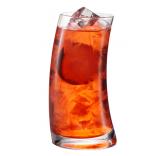 Бокал Sweet из закаленного стекла 480 ml