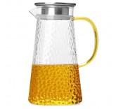 """Графин """"Deizi"""" для чая и лимонада 1800ml"""