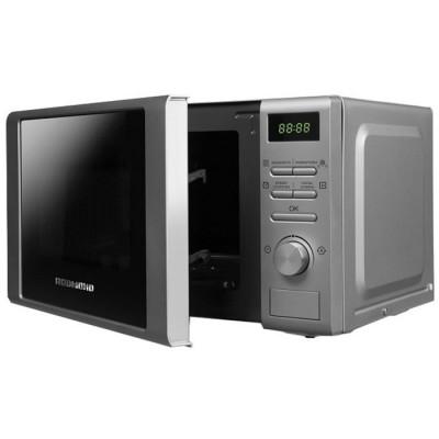 Купить Микроволновая печь REDMOND RM-2002D с доставкой по России
