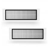 Сменный фильтр для Xiaomi Mi Roborock Sweep One