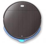 Робот пылесос Tesvor Robot Vacuum Cleaner V300