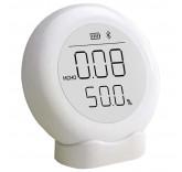 Датчик качества воздуха HCHO Xiaomi 352 Air Detector M30